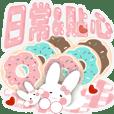 Bonbon Bunnies