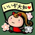 iizo daichi