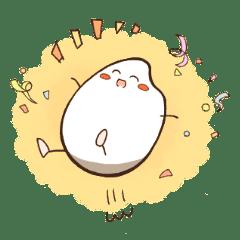 Rice-san2