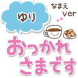 yuri_dk