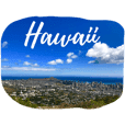 ハワイライフ&アロハ