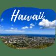 Hawaii Life & Aloha