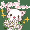 Mimi -まいにち-
