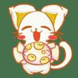 豆漿 (貓)