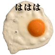medamayaki 2