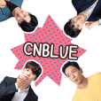 BOICE with CNBLUE -PART3-