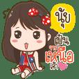 Nuy Love Kum Muang