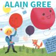 ALAIN GREE WORLD5