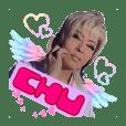 恋瀬川 翔炎 1