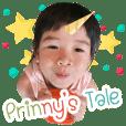 PrinnyTale
