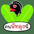 Nai-Teng 4 Kon Phatthalung