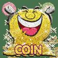 เหรียญคริปโตดิจิตอล (เลโก้)