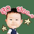 Baby Sean Sri ver. 1