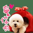 Bicho Puff& Bao Ti