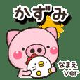 kazumi_bb