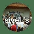 SIVELWARS 2018 ザ・シヴェルズ