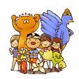 Bali-Family-ver1