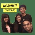 zealXC part 1