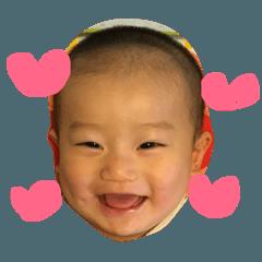 yamaton1-3