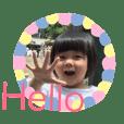 Shoojai sticker v.1.3