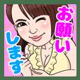Roppongi Honoka