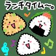 Food08(Japanese)