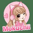 Mokuchii