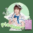 BNK48 : Kimi wa Melody