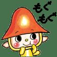 "Nobumi ""Oochopus!"""