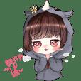 Rhinoceros Chan