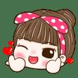 Emoji Funny ll