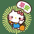 三麗鷗 可愛明星大集合3
