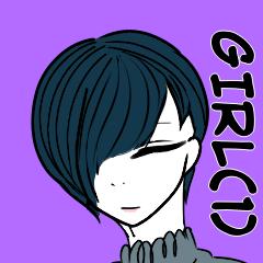 GIRL(1)