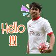 Bangna United