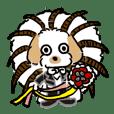 koromo-chan 2