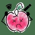 蘋果小森活