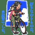 和泉自転車倶楽部