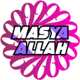 Happy Muslim Text English Collection