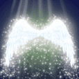 Reiki and angel healing