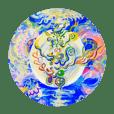 Raichi Waon_20180925082427