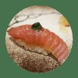 sushi-stamp