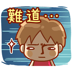 SANA殺哪~Part.3 (碎碎念)