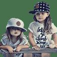 K&Q kids