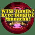KELUARGA - WTSF