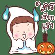 Miedie Halloween
