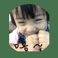 Wumei_20180930205958