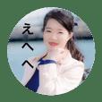 KIYO_20180924004