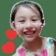 mimeimei-2