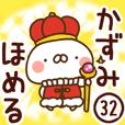 The Kazumi32