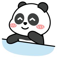 Oh My Panda 2
